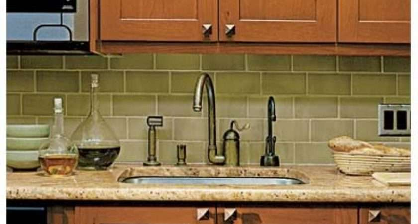 Furniture Remodeling Your Cabinets Cabinet Knob