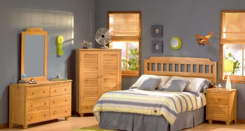 Furniture Small Bedroom Designs Kids