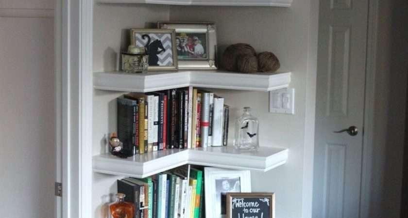 Furniture Strategy Decorating Corners Beautiful