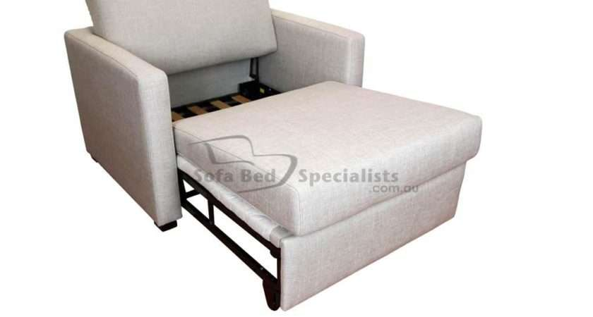 20 Single Chair Bed Ideas Lentine Marine 41993