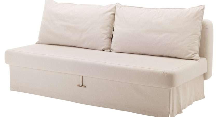 Futon Sofa Bed Ikea Surferoaxaca
