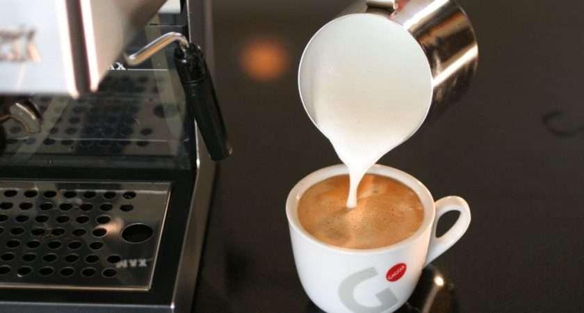 Gaggia Review Best Home Espresso Machine Reviews