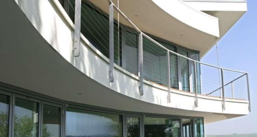 Galleries Project Aluminium Ltd