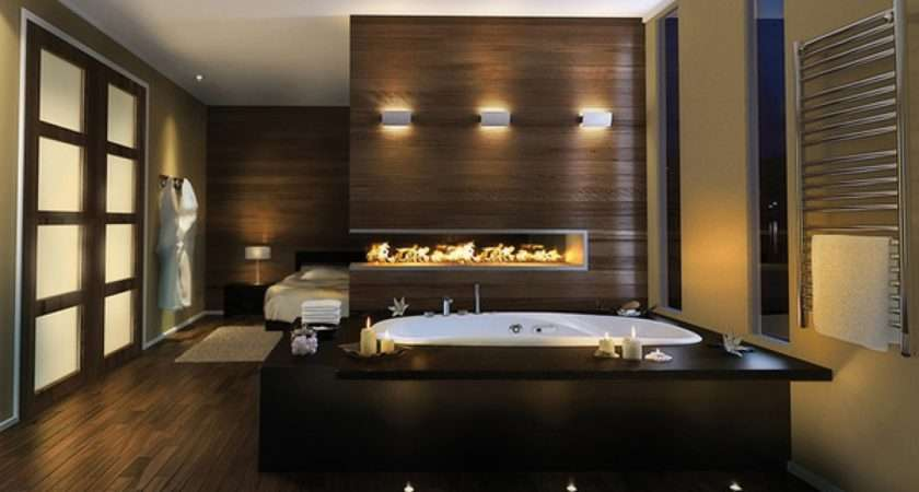 Galleries Spa Bathroom Ideas Decorating Luxurious
