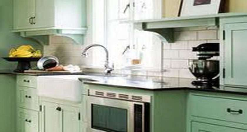 Galley Kitchen Design Ideas Small Your Dream Home