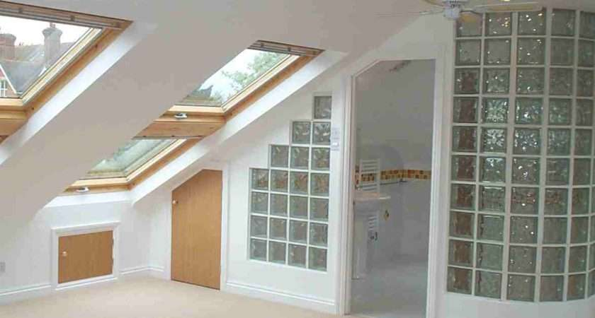 Garage Attic Conversion Ideas Joy Studio Design