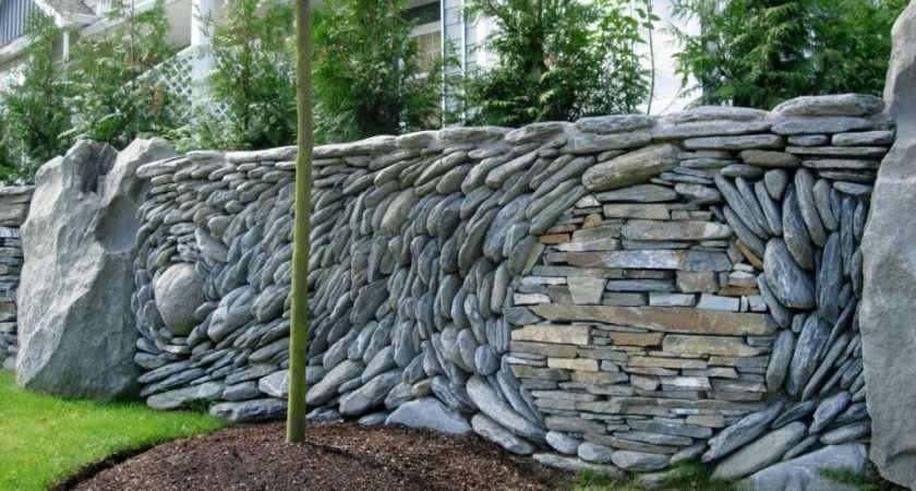 Garden Ancient Art Stone
