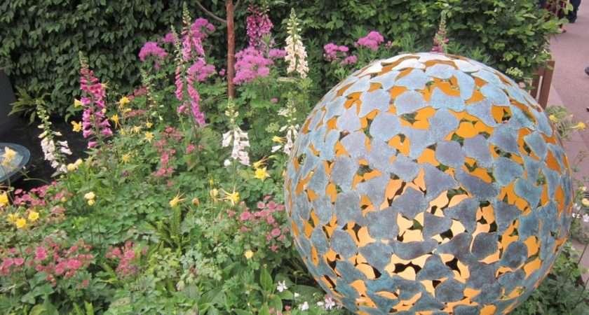 Garden Art Guide Everything