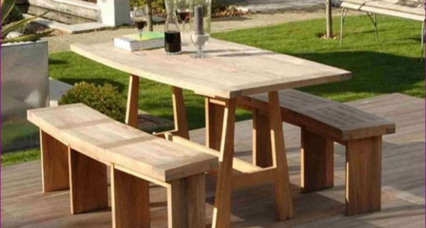 Garden Bench Seat Pads Wicker Furniture Tesco