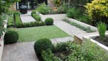 Garden Design Ideas London Landscape