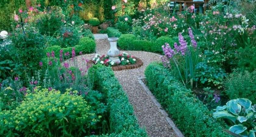 Garden Design Ideas Small Gardens Pdf