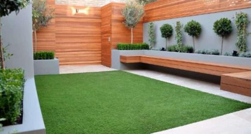 Garden Design London Anewgarden Decking Paving