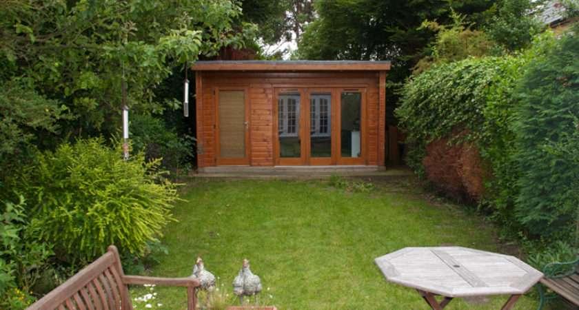 Garden Design Twickenham Lisa Cox Designs Blog