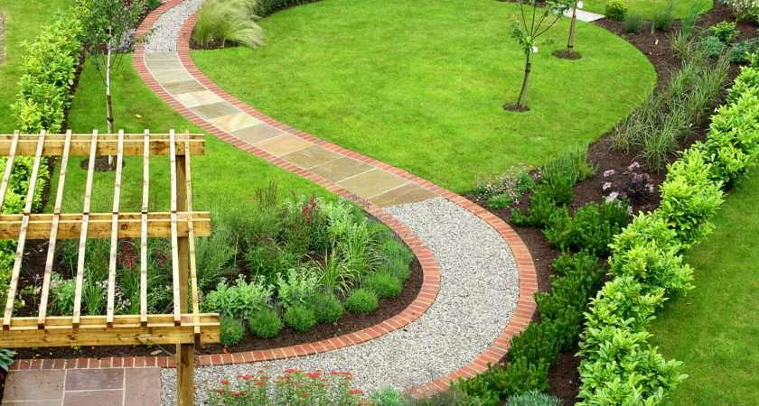 Garden Designer Leeds West Yorkshire Paperbark