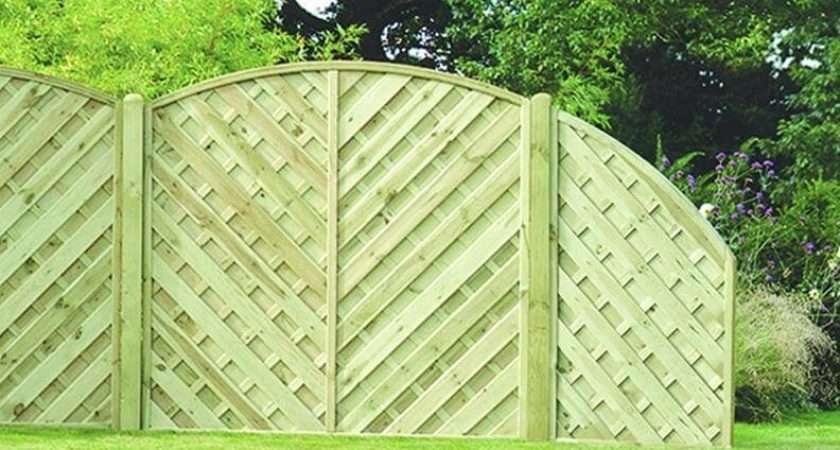Garden Fence Care Preservative Paint Oil Treatments