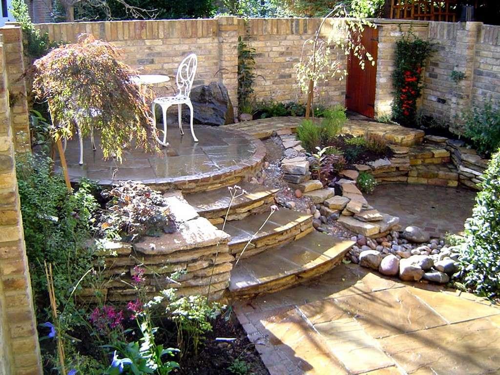 Garden Furniture Better Homes Outdoor