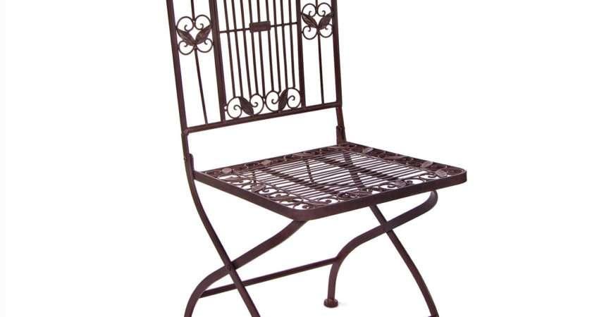 Garden Furniture Sets Essex Laura Ashley Sofas Chairs