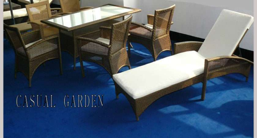 Garden Furniture Tesco Pilotschoolbanyuwangicom