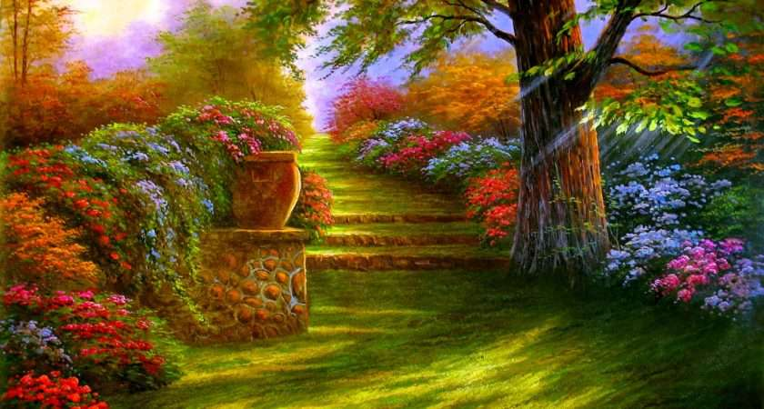 Garden Hdwpro