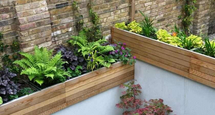 Garden Ideas Cheap Stunning Small Patio Design