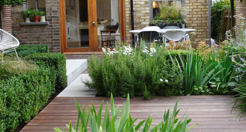 Garden Landscaping Ideas Plan Create Your