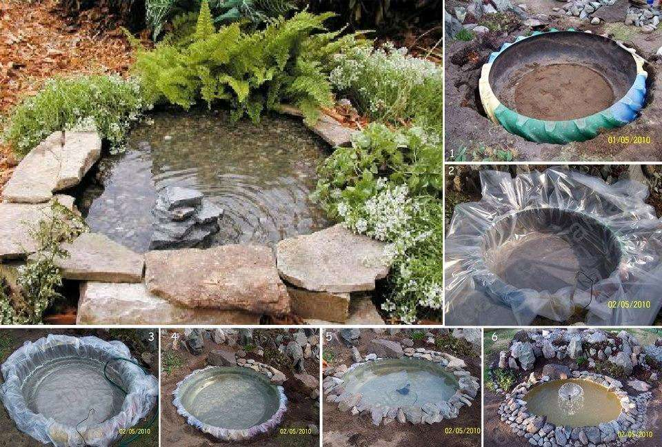 Garden Layout Ideas Diy Cool Design