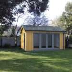 Garden Rooms Design Ideas Room Plans Ecos Ireland Lentine Marine