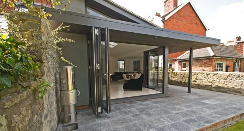 Garden Rooms Extensions Birmingham Solihull