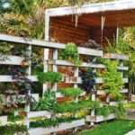 Garden Small Spaces Google Search Pinterest Home