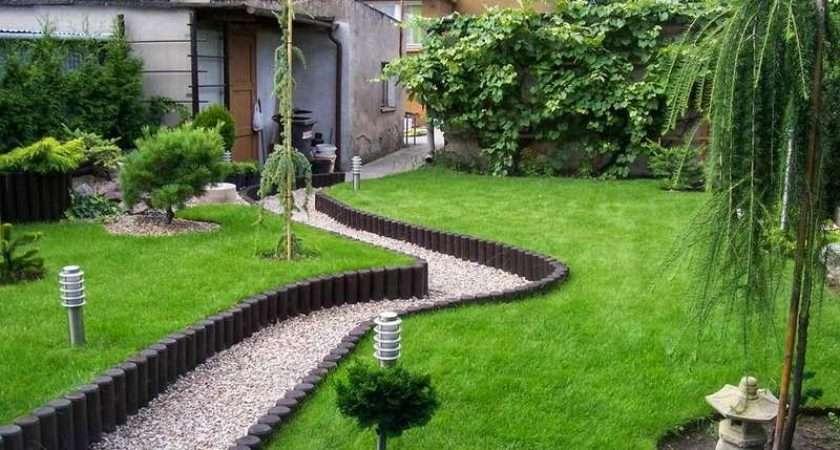 Gardening Ideas Budget Small