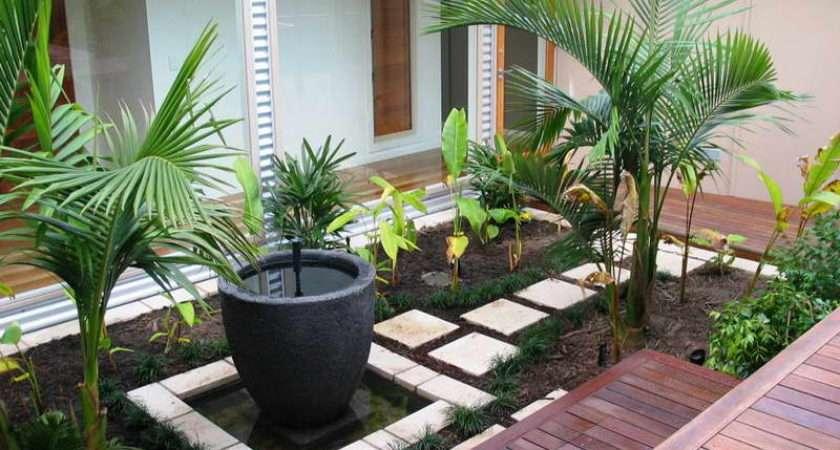 Gardening Landscaping Ideas Budget Hardwood Floors