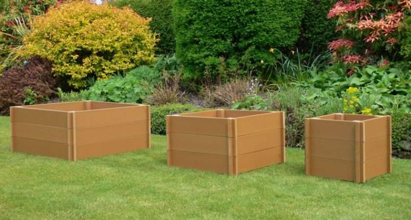Gardening Planter Outdoor Sale Now Kedel