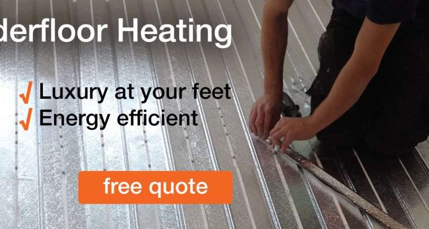 Gas Heating Plumbing Solar