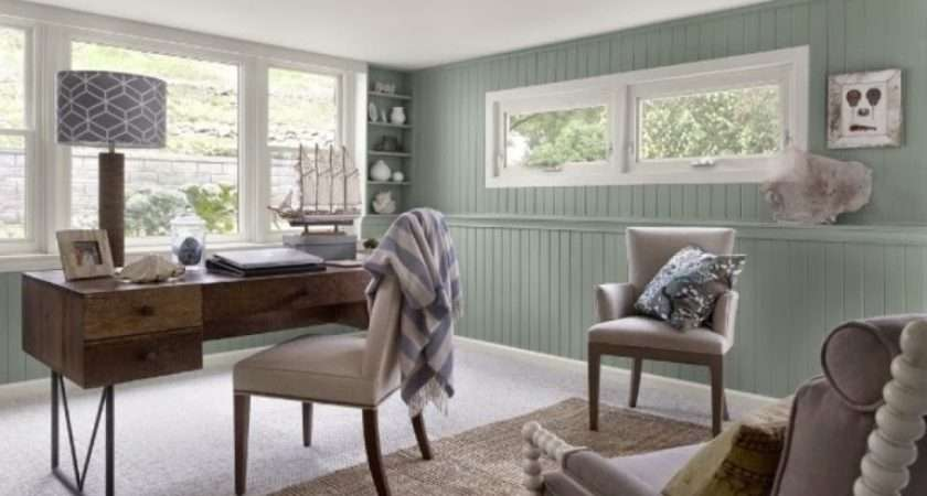 Genius Good Colors Home Homes Alternative