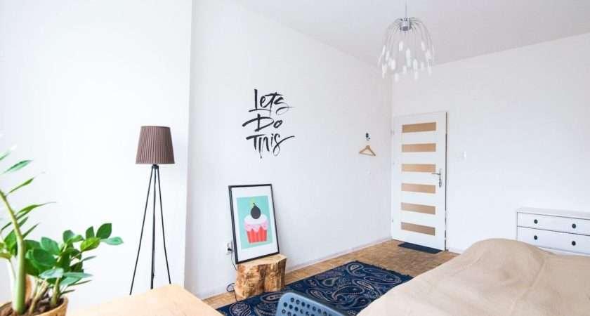 Genius Space Saving Furniture Ideas Designs Small