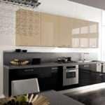 German Kitchen Suppliers London Furniture