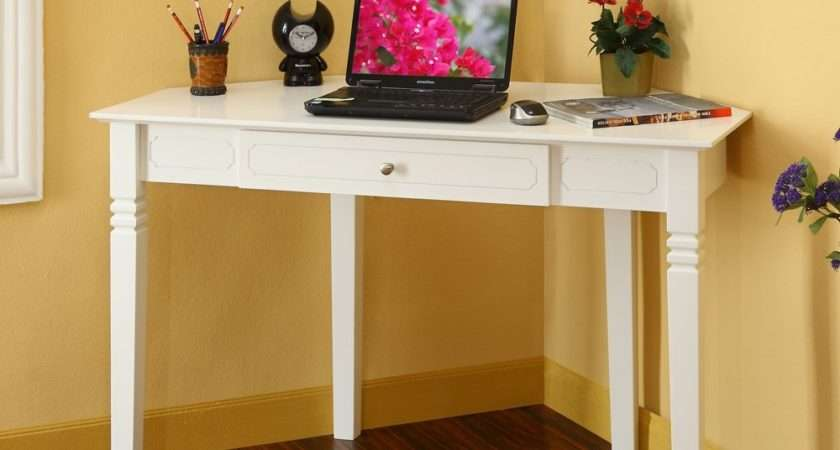 Get Accessible Furniture Ideas Small Desks