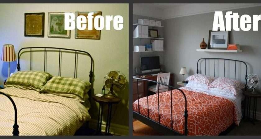 Get Expert Decorating Room Ideas Darbylanefurniture