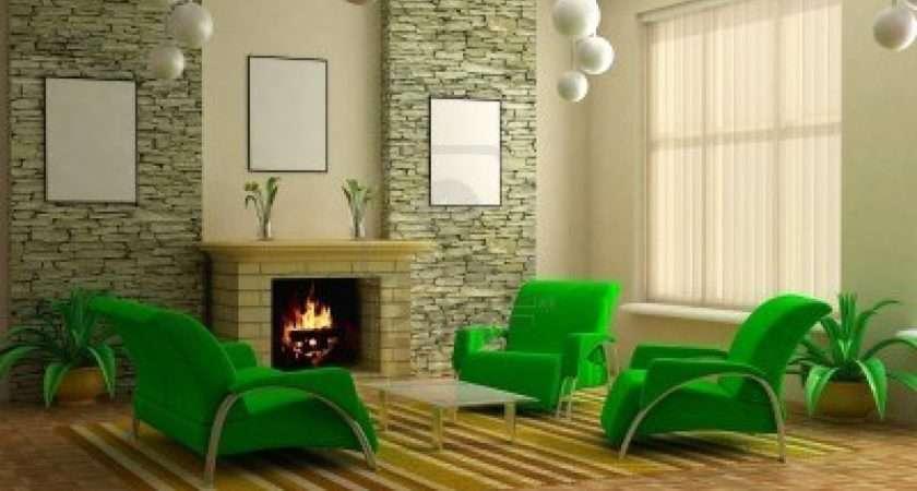 Get Idea Home Cor Interior Design Photos