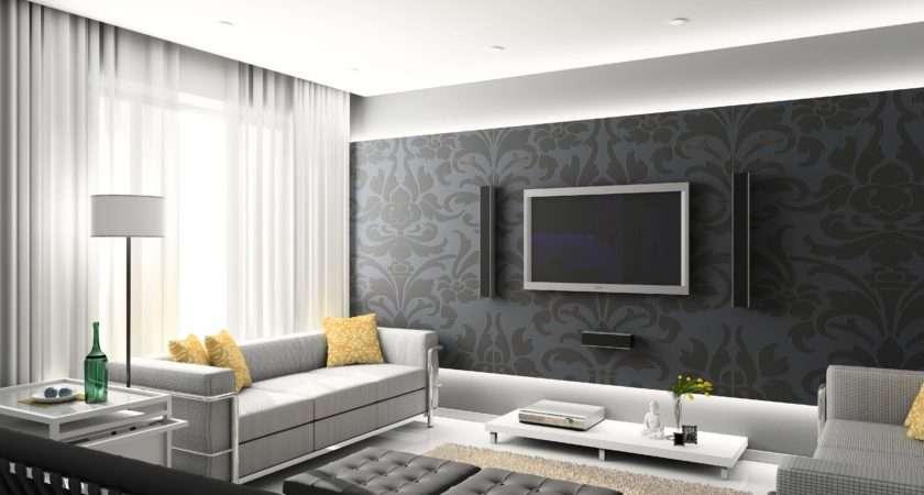 Get Modern Bedroom Interior Design