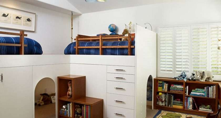 Get Your Kids Organized All Ages Hgtv