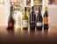 Getting Know Tesco Wine Case Wedding