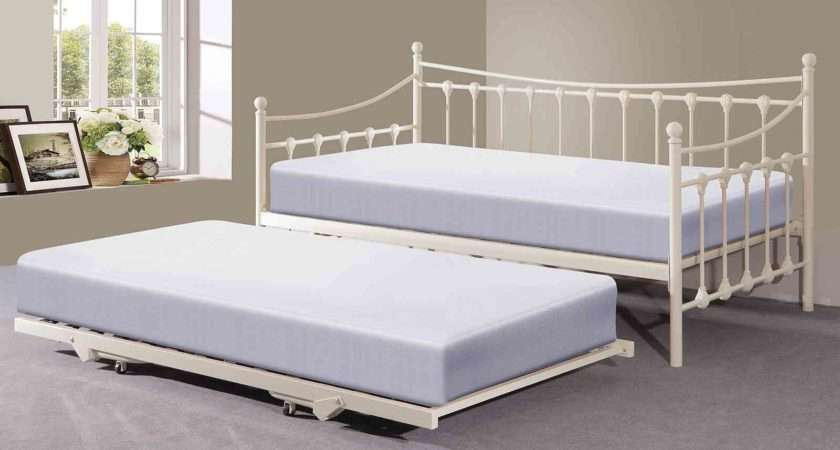 Gfw Furniture Warehouse Memphis Day Bed
