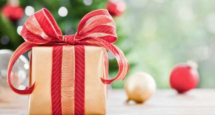 Gift Ideas Your Workers Under Ttcinnovations