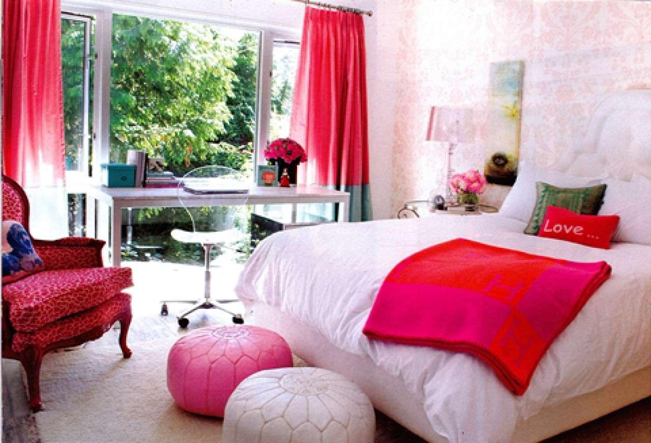 Girls Bedroom Furniture Teen Boys