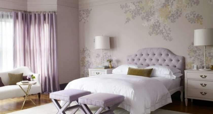 Girls Bedroom Ideas Teen Decor