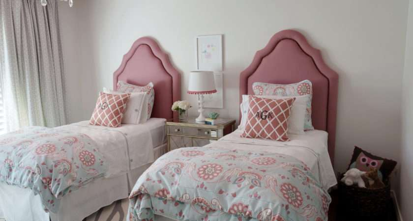Girls Bedroom Imagestc