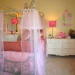 Girls Kids Bedroom Painting Ideas