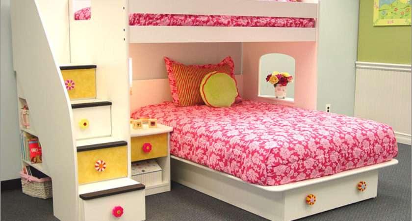Girls Kids Room Here Some Best Teenage Bedroom
