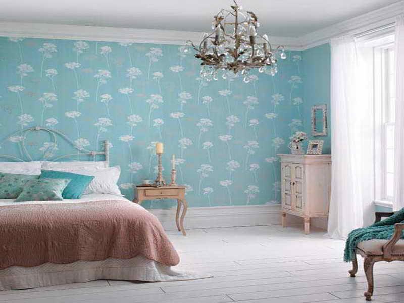 Girls Room Paint Ideas Dorm Rooms